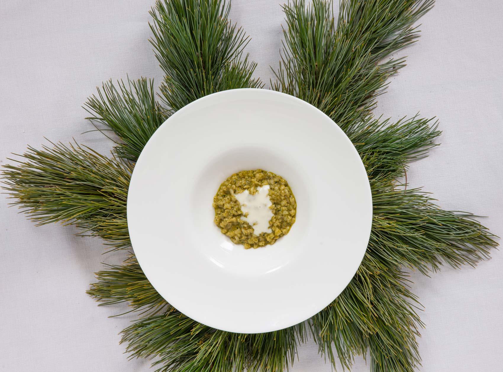 maso-palu-il-nostro-menu-02