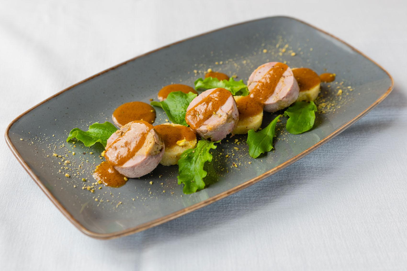 maso-palu-il-nostro-menu-04